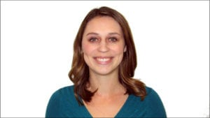 Katherine Collins - LEX 18 Digital Multimedia Journalist