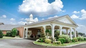 Grandview-Nursing-and-Rehabilitation-Facility