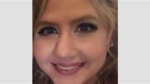 Kaitlyn-Hughey