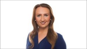 Karolina Buczek - LEX 18 General Assignment Reporter