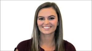 Tiffany Jackson - LEX 18 Multimedia Journalist
