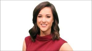 Alexa Helwig - LEX 18 Multimedia Journalist