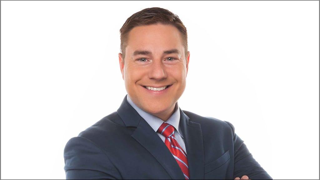 Chris Goodman - LEX 18 Sunrise Anchor