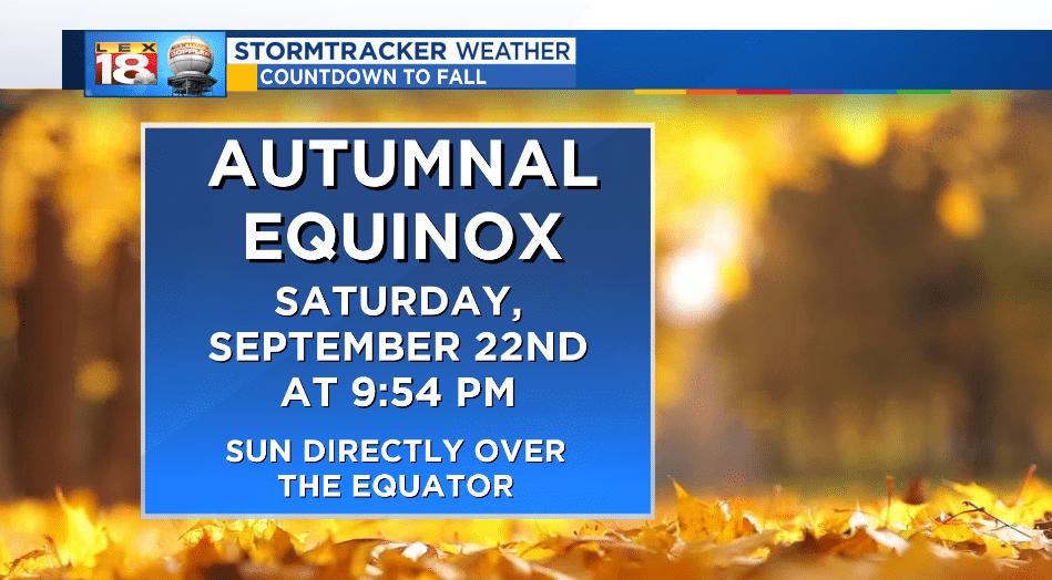 AutumnalEquinox_092118