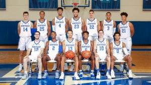 uk-basketball-2