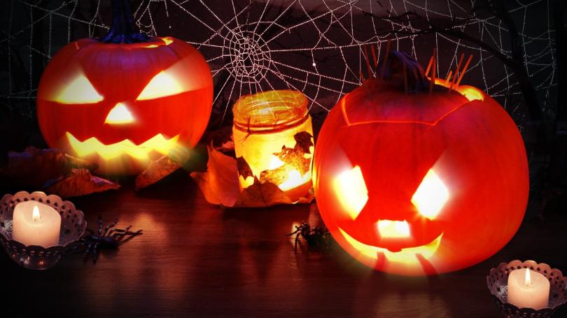 Whitley City Ky Halloween 2020 Halloween 2020: Trick or treat dates, times across the Commonwealth