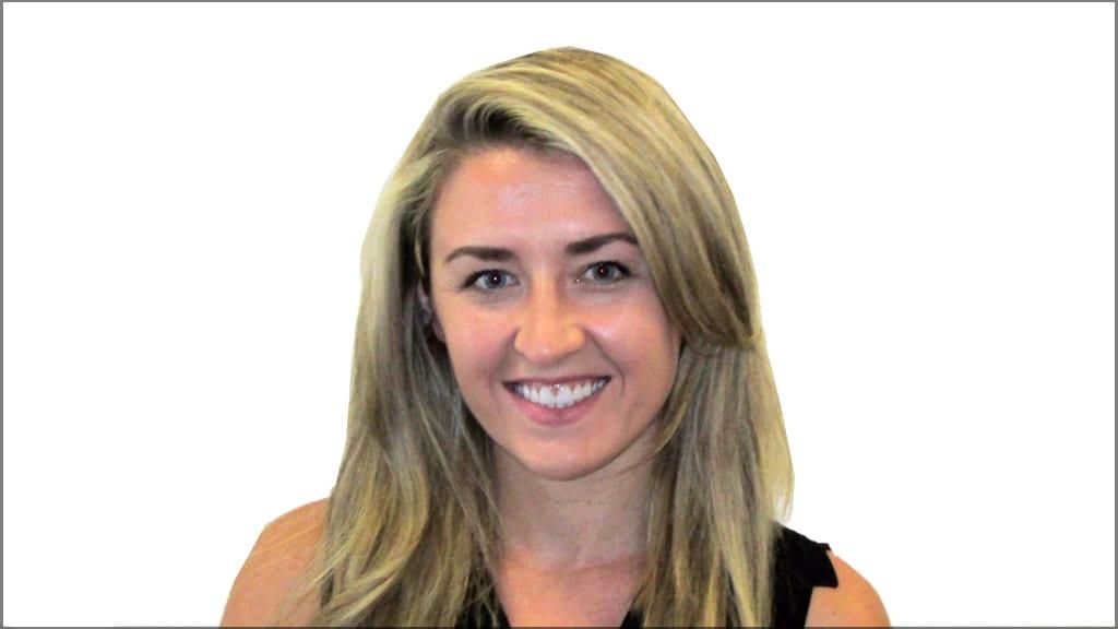 Eleanor Buckley: General Assignment Reporter
