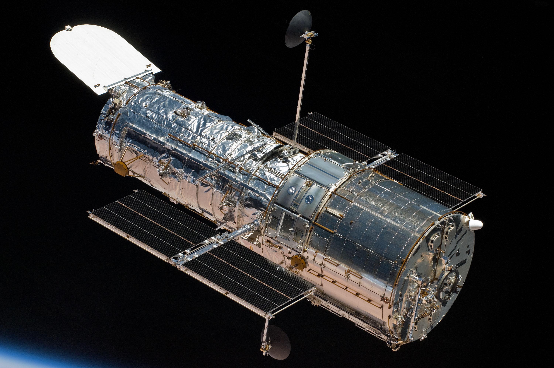 HST_NASA
