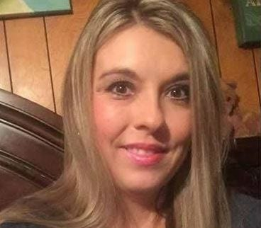 Body Found In Knox County ID'd As That Of Flat Lick Woman