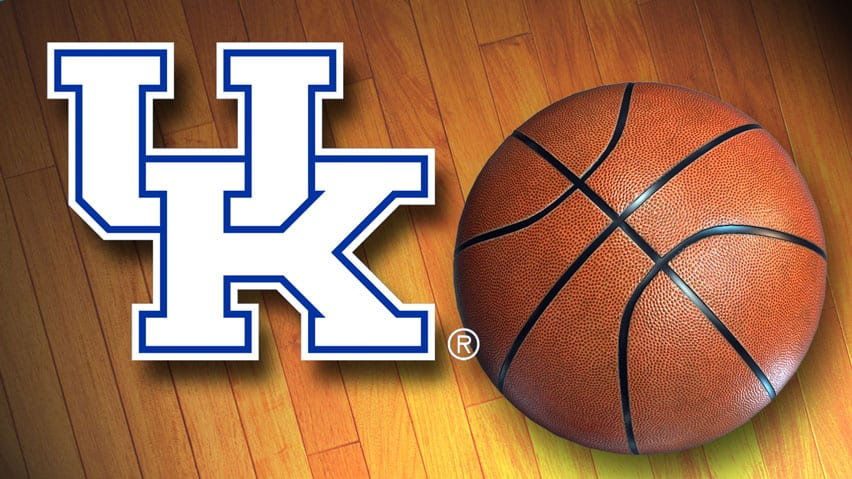 Kentucky Will Now Play Unc Saturday In Cbs Sports Classic